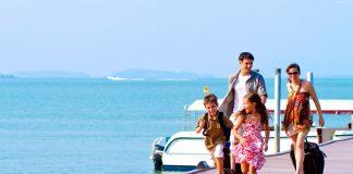 Tour giá rẻ - Bí kíp để săn tour du lịch giá rẻ hiệu quả