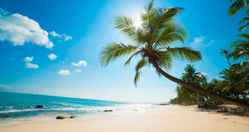 Kinh nghiệm du lịch Phú Quốc dành cho người mới đi